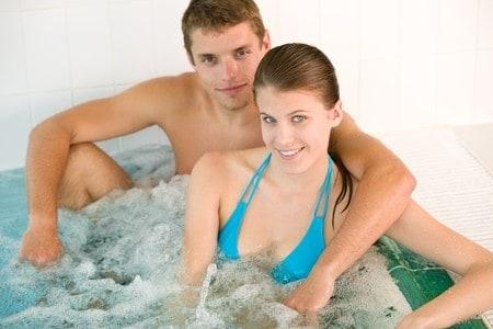 Konkrete skridt til at puste erotisk liv i jeres parforhold