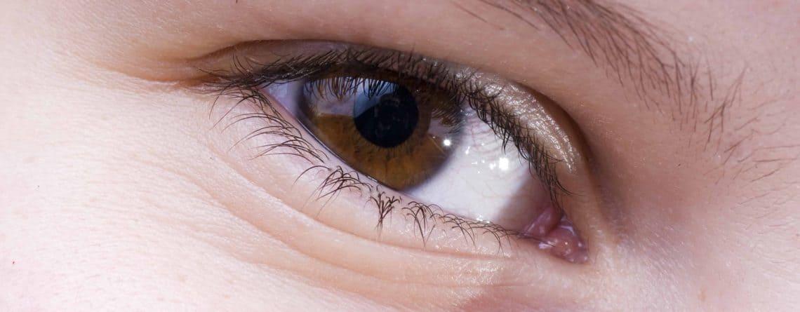 Hypnose og selvhypnose virker