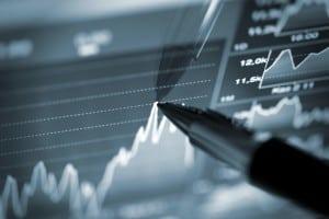 Investering i optionerpå aktier eller råvarer forex