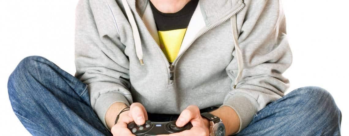 Fremtidige trends inden for gaming udstyr