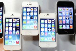 Udstyr til smartphones – her er mulighederne.