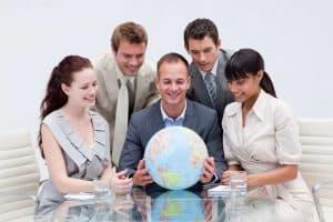 Fagforeningernes rolle som konsulenter og rådgivere