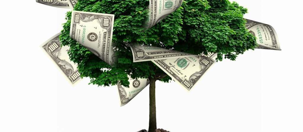 Vil du gerne have flere penge mellem hænderne, når du investerer?