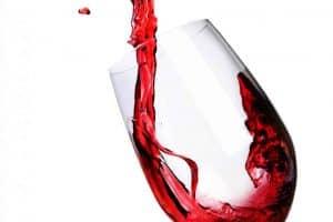 Økologisk vin og smagsteknik