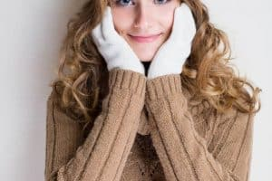 Sådan undgår du vinterdepressioner