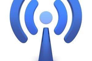 Udviklingen af verden som nu køre på 4G mobilt bredbåndsinternet
