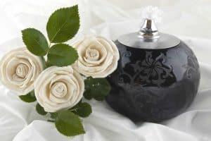 Gode råd om skik og opførsel ved en begravelse