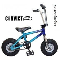 convict-2-narcotic-mini-bmx-most-wanted