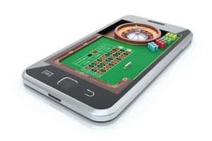 Danskere spillere mere casino i 2015