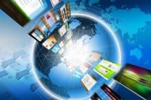 Priserne på mobilt bredbånd er ikke længere en undskyldning