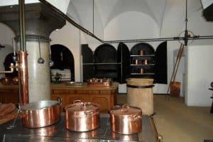 Nyt køkken – sådan nedriver du selv det gamle og sætter et nyt op