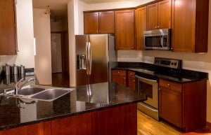 kitchen-670247_1920