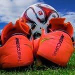 Champions League giver fede fodboldrejser