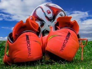 Kommende fodboldrejser og ture til internationale klubber.