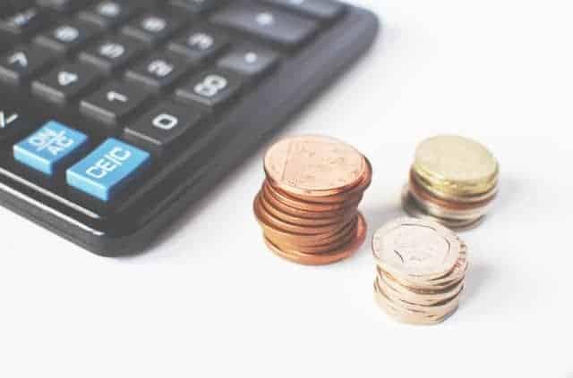 Tjen penge på dine penge ved ejendomsinvestering