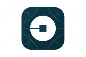 Uber: Så kom der en dom, men vi kører videre med Uber rabatkoder