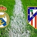 Champions League-semifinalerne: Med endnu et Madrid Derby kan Atlético løfte sig fra Reals skygge?