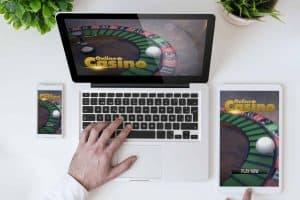 Spillehallen bonuskode