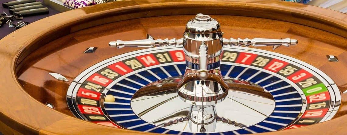 Udnyt casinoernes bonusser til din fordel