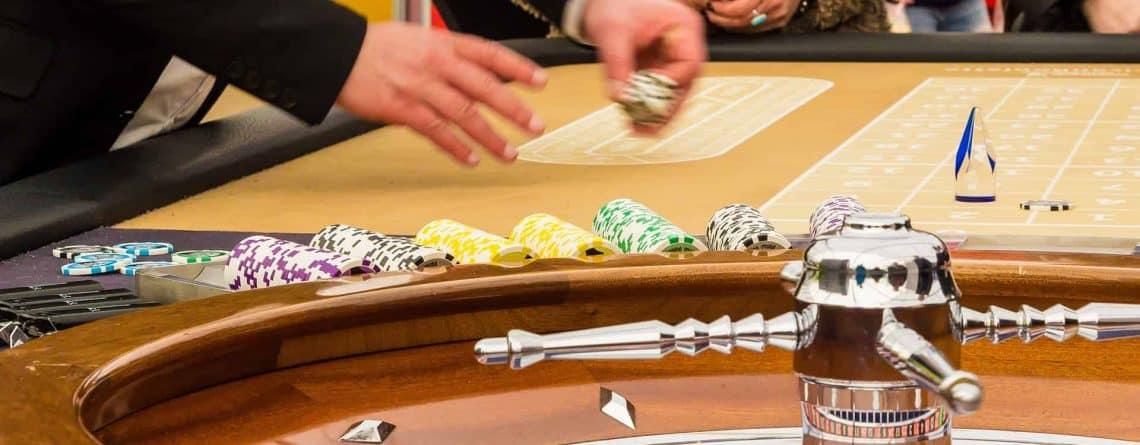 Kultur inspirerer casinospil