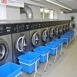 fællesvaskeri