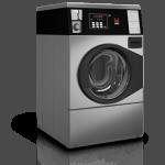 Fællesvaskeri eller hjemmevask? – Gode råde til vedligeholdelse af din vaskemaskine