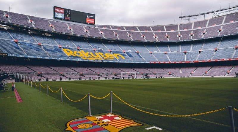 Champions League 2020: Stor spænding i vente