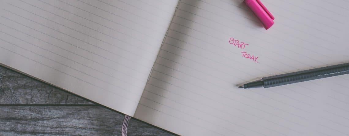 Reklamekuglepenne er reklameartikler der bliver brugt