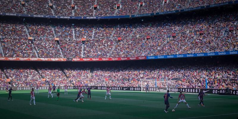 Hvem vinder Ballon d'Or 2021: Er der nogle der kan stoppe Messi?