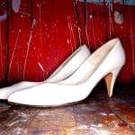 Nye sko – vælg rigtigt!