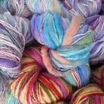 yarn-100951_1280