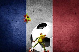 Lad os håbe på en fransk EM-sejr