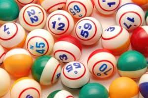 Bingo på nettet er Bingo lige, når det passer dig