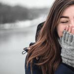 5 ting til at holde dig varm i vinterperioden